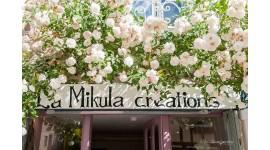 "Boutique ""La Mikula"""